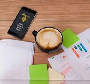 Επαγγελματική Διοίκηση Μάρκετινγκ blog image