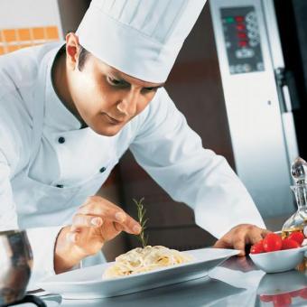 Βοηθός Μάγειρα - Εστιατόριο - Μάλια εικόνα αγγελίας εργασίας