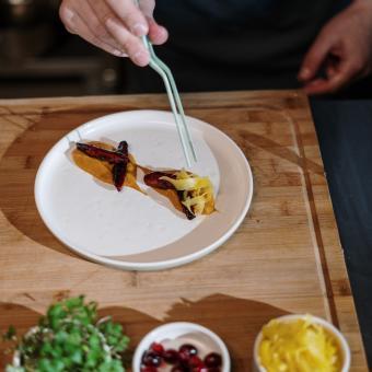 Βοηθός Μάγειρα - Coctail Bar Restaurant - Χερσόνησος εικόνα αγγελίες εργασίας