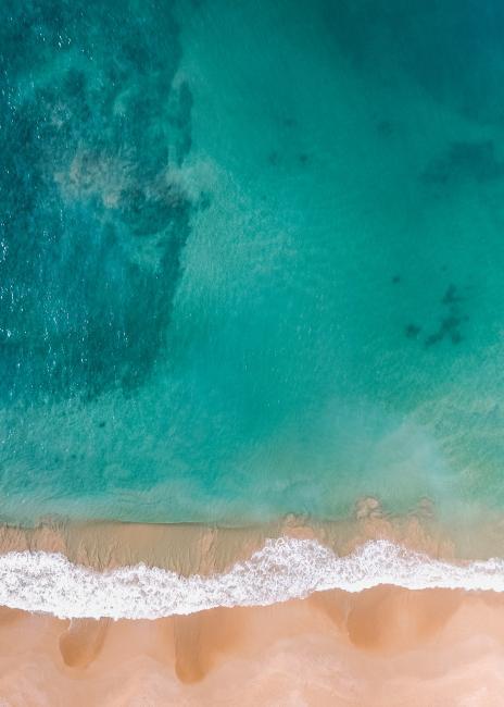 Στις 14 Μαΐου το άνοιγμα του τουρισμού blog image